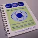 The Commitment Book