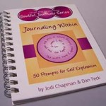 Journaling Within
