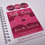Self Care from the Inside Out