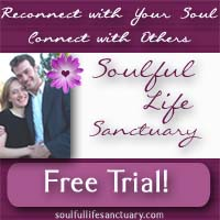SLS-free-trial2