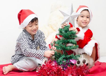 christmas-kid
