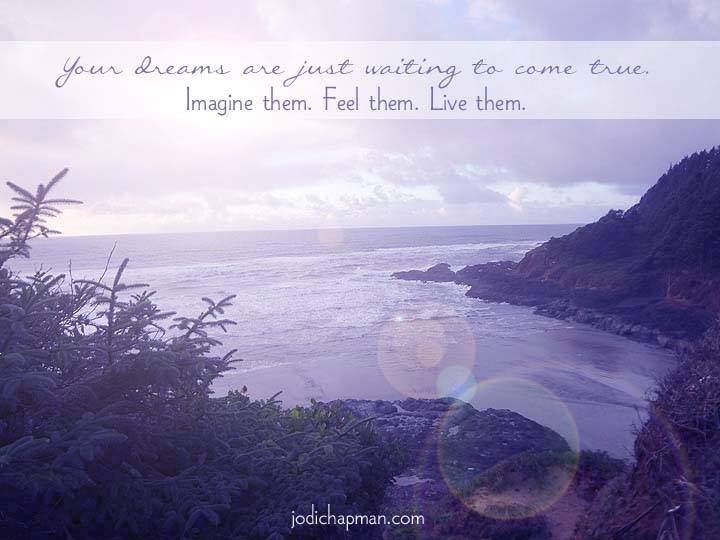 Jodi-word-art-your-dreams