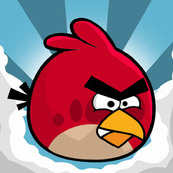 the-upside-of-anger-angry-bird
