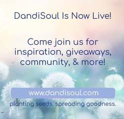 DandiSoul.com