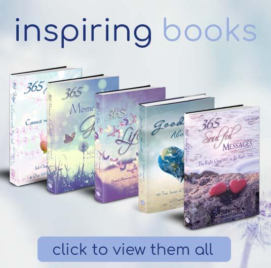 365 Book Series