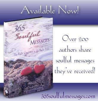 365 Soulful Messages